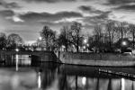 stadtpark_becken_hdr_bw-bearbeitet
