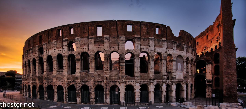 kolosseum-hdr-komplett-night-strong