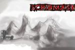 scribmaster_promo_simpel