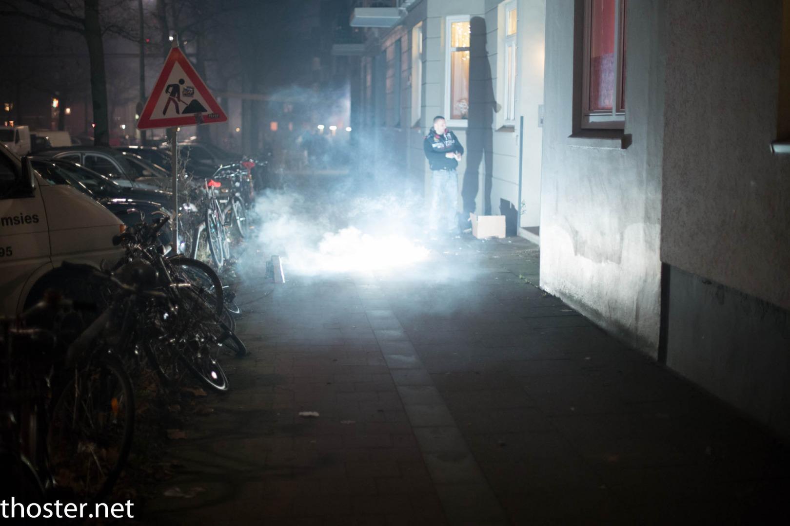 Straße 4