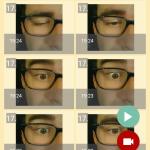 selfielapse1
